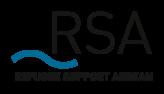 R.S.A.