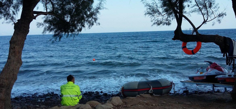 sykamia rescue