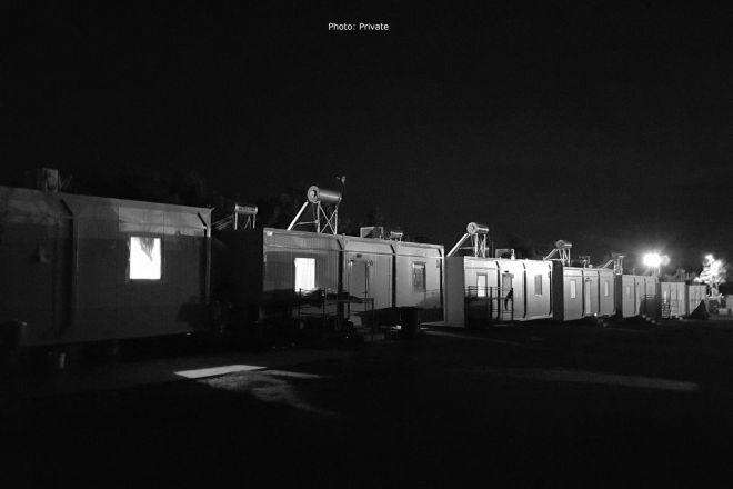 Diavata night-small2