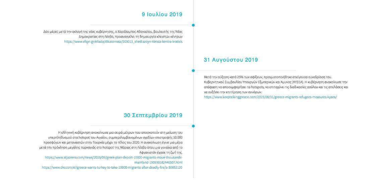 202003 rsa cover-2