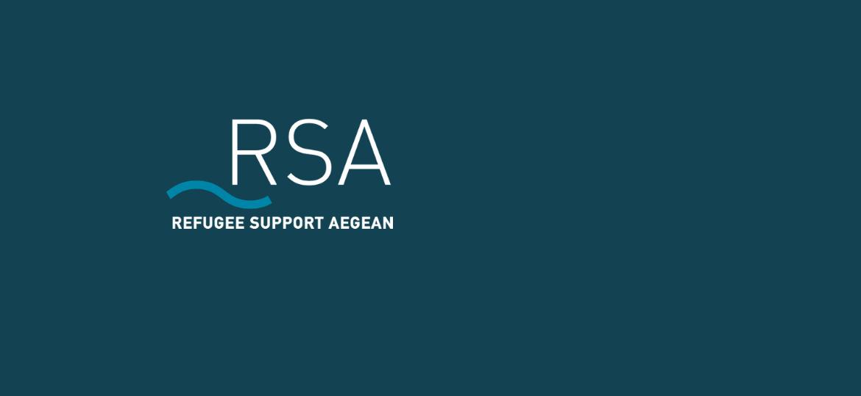 202008 rsa cover