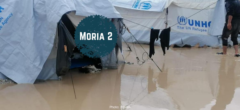 rsa moria2 cover2