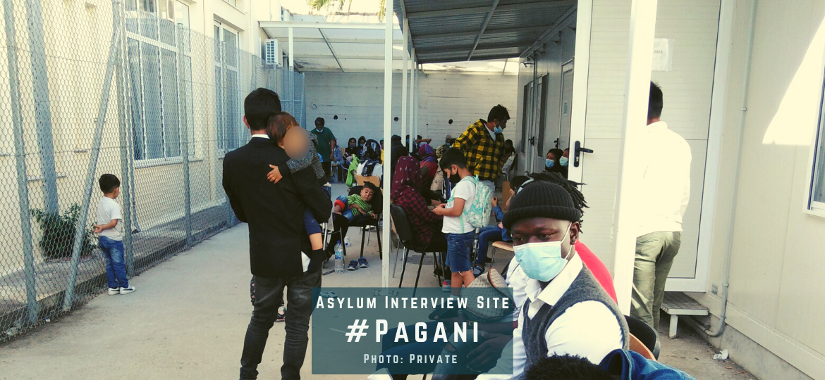 asylum interview site pagani common statement