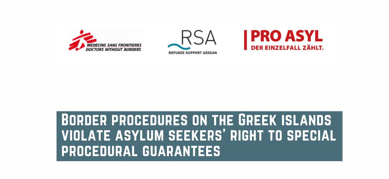 RSA_MSF_PROASYL_SpecialProceduralGuarantees_EN