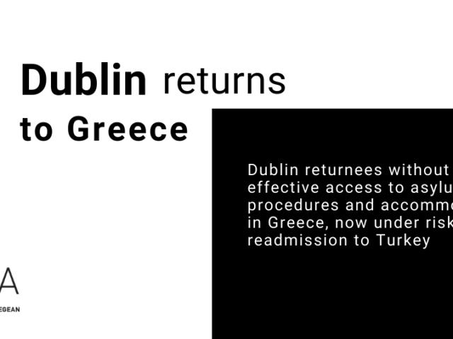 RSA_DublinReturns_EN