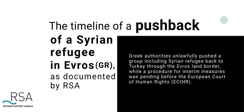 rsa 202110 pushback evros timeline en