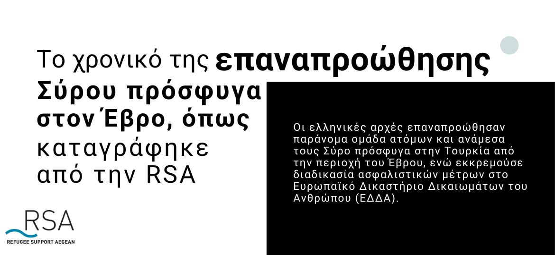 rsa 202110 pushback evros timeline gr
